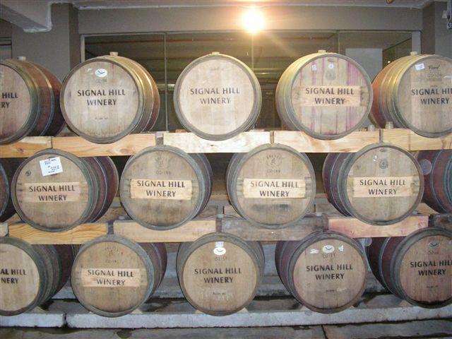 [barrels]